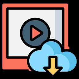 youtubedownload.uk